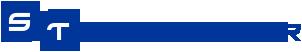 Stendevad Følgebiler Logo